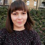 Valentina Flanjak