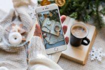 Besplatno upoznavanje s mobitelima