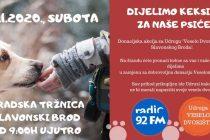 radio 92fm