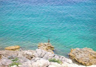 jadran, plaže, ljeto,
