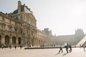 grad, ulice, ljudi, pariz, francuska, zona komfora
