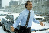 beskrajan dan, film, kino kinoteka, zimske priče