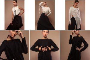 morana krklec, moda, dizajn, modni dizajn
