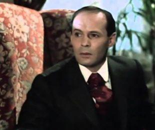 mustafa nadarević, kino tuškanac
