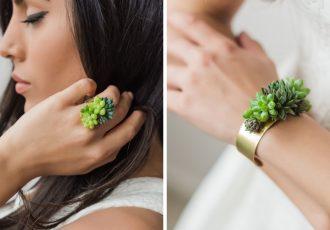 sue mcleary, jewelry, sustainable jewelry, nakit, održivi dizajn