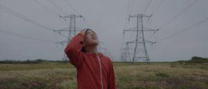 zašto skačem, autizam, film o autizmu, restart label, film