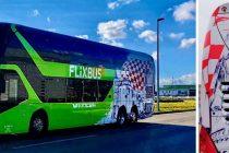 flixbus, putovanja, istraži hrvatsku
