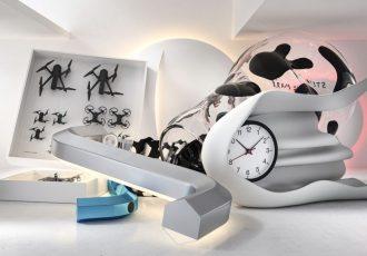 IKEA, IKEA ART EVENT 2021, DIZAJN