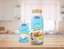 dukat, bez laktoze, lagano jutrom, mlijeko bez laktoze