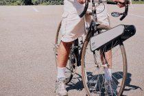 clip, e-bike, električni bicikl,
