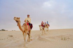 sahara, dubai, putovanja, putovanja za žene, chilli tours