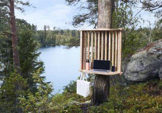lahti, finska, zelena prijestolnica europe, rad na otvorenom